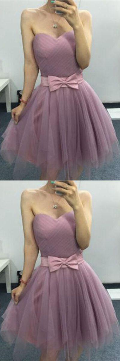 Cheap Homecoming Dresses,Short Homecoming Dress,Pink Dresses,Homecoming Dress,Homecoming Dresses