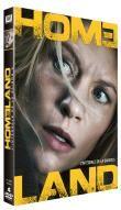 Achat DVD Homeland Saison 5 DVD - AlloCine
