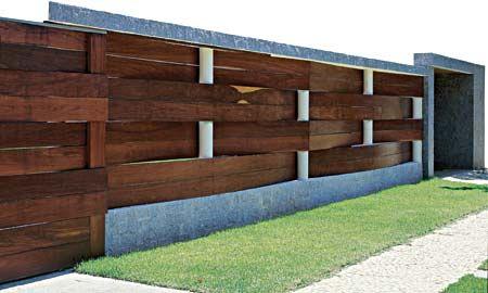 muros de casa - Pesquisa Google