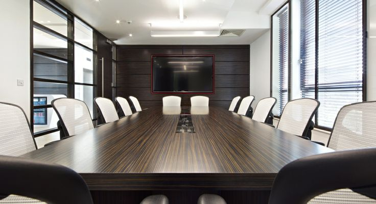 13 best conference ideas images on pinterest for Office design principles