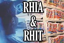 RHIA & RHIT Exam-How to Pass the Registered Health Information Administrator (RHIA) and Registered Health Information Technician (RHIT) Exam, using our easy step-by-step RHIA & RHIT Test study guide, without weeks and months of endless studying #rhiatest #rhiaprep #rhia http://www.mo-media.com/ahima http://www.flashcardsecrets.com/ahima/