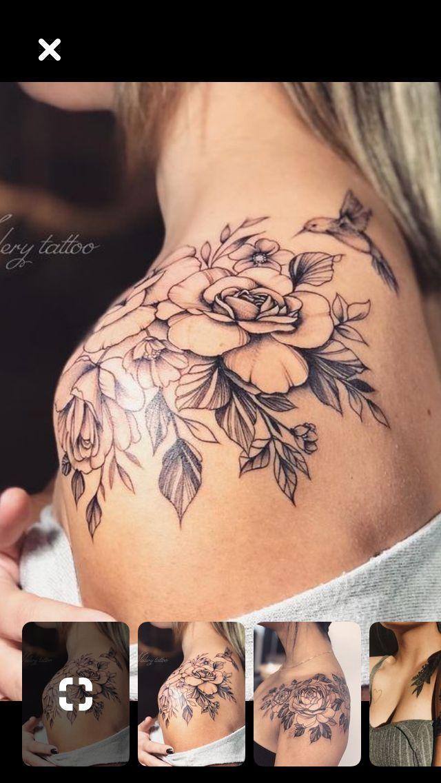 – # petits tatouages  Art Corporel
