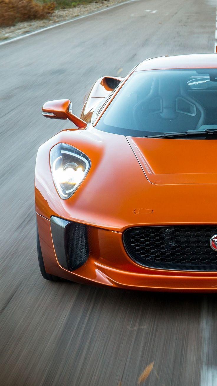 James-Bond-Spectre-Movie-Jaguar-C-x75-iPhone-Wallpaper