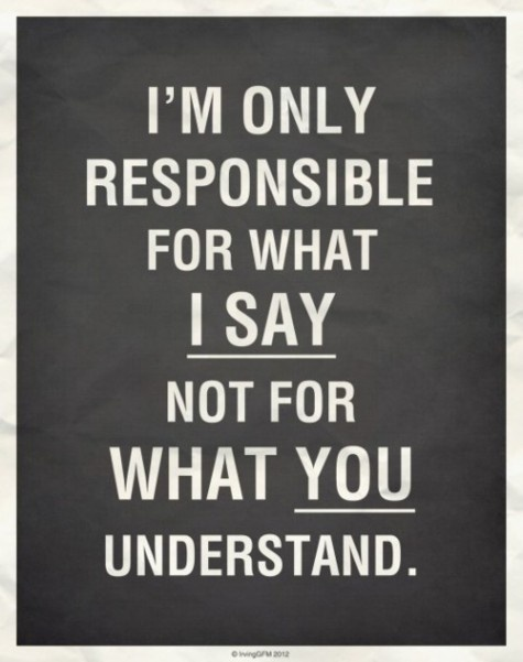 You don't understand: Remember This,  Dust Jackets, Books Jackets, Quotes, Truths, So True,  Dust Covers, True Stories,  Dust Wrappers