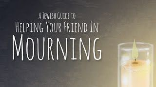 Learn the basics of Jewish everyday living and feel confident walking into a synagogue, a seder or a shiva. Accessible Judaism 101 videos for everyone.