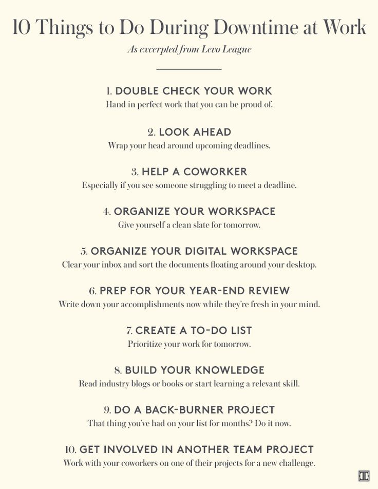 best 25 ivanka stuff ideas only on