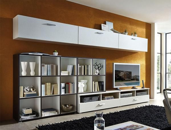 Trendy Products Provides Great Selection Of European Contemporary Furniture