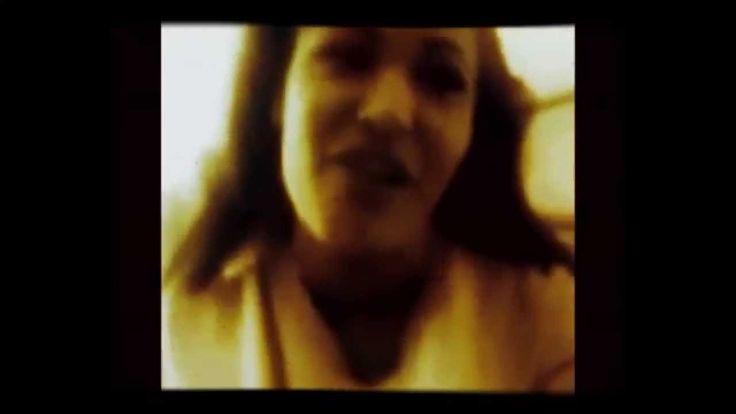 Selena & Suzette Quintanilla ~ Hello, dear sister
