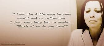Image result for evanescence quotes
