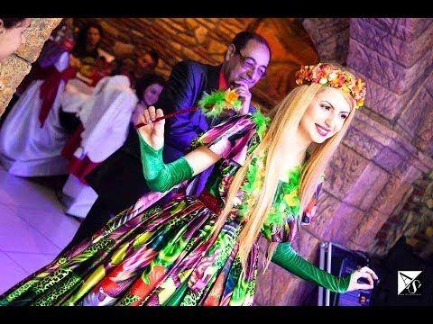 Ursitoare Nunta si Botez - Targoviste, Dambovita www.ursitoare.info