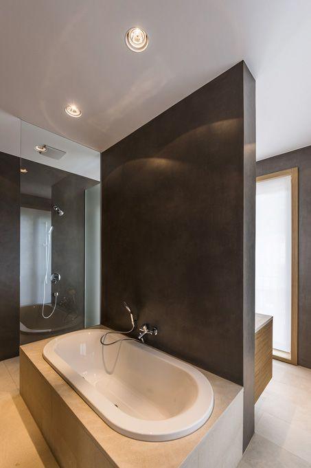 isolierung badezimmer boden slagerijstok. Black Bedroom Furniture Sets. Home Design Ideas