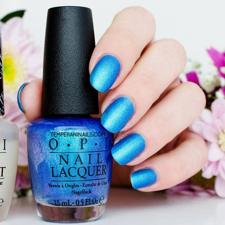 Best Turquoise Nail Polish: 28 Best Teal&Turquoise Polishes Images On Pinterest