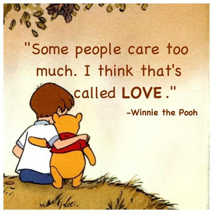 Christopher Robin & Pooh...                                                                                                                                                                                 Plus