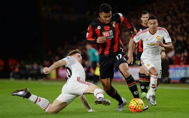 Our Manchester Utd v Bournemouth - Betting Preview For Today's Match! #premierleague   #football   #soccer   #betting   #gambling