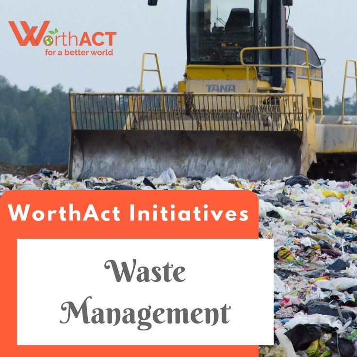Wastes are not created for any purpose in the market. Wastes are created at an early stage from the extraction of raw materials till the disposal of the product. Collecting, transporting, processing, recycling and monitoring of waste materials constitutes the general process of waste management. Human activities can create wastes that pollute the environment and the process of waste management can help regulate the adverse effects these materials can cause to health and environment.