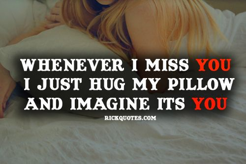 I Wanna Cuddle With You Poem: 146 Best Images About I Miss You