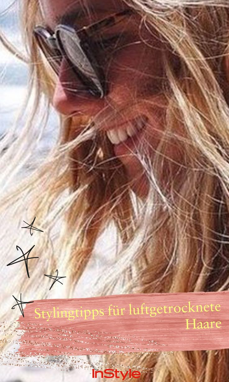 Frisuren 2020 Hochzeitsfrisuren Nageldesign 2020 Kurze Frisuren Haarschnitt Haarschnitt Kurz Pixie Frisur
