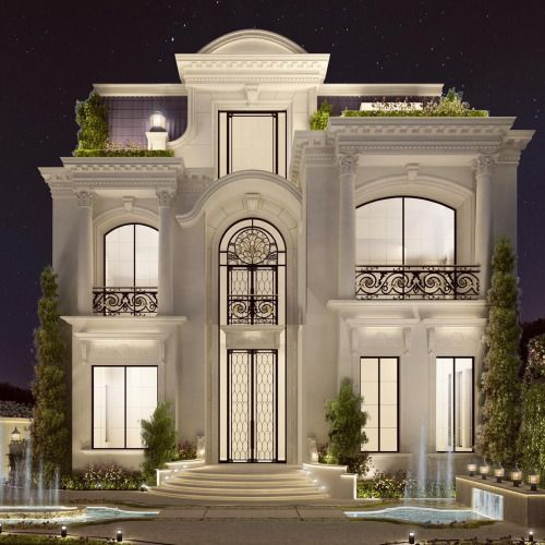 IONS DESIGN Dubai, UAE , Interior design in Dubai , UAE...We offer interior design service for villas, residential design, retail designs , office designs