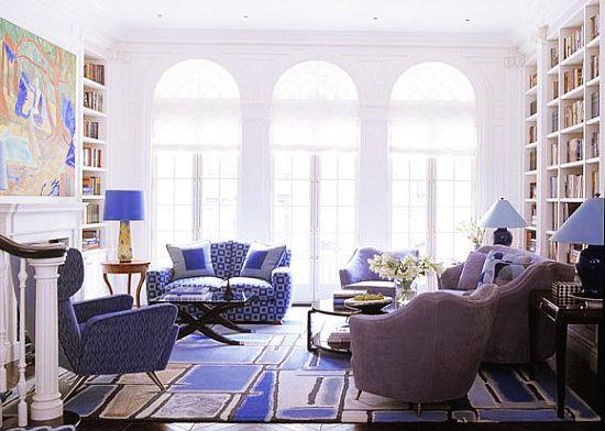 Living Room In S
