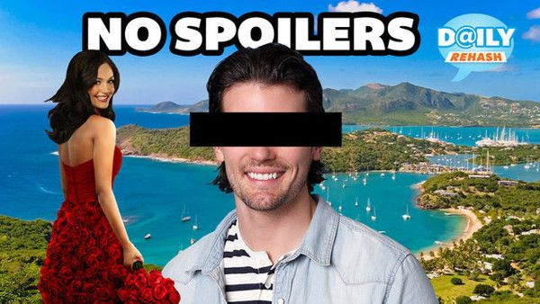 Reality Steve Bachelorette spoilers: Will Desiree Hartsock still pick Brooks?! (Video)