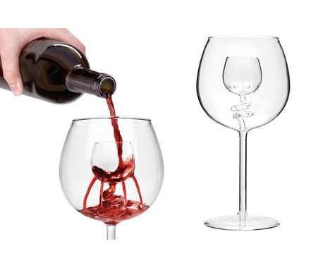 #Christmas Gifts for Wine Lovers