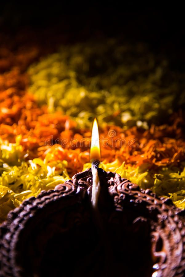 Diwali Diya Or Auspecious Oil Lamp Made Up Of Teracotta Traditional Diya Or Oil Affiliate Lamp Teracotta Traditional O Diwali Diya Diwali Oil Lamps