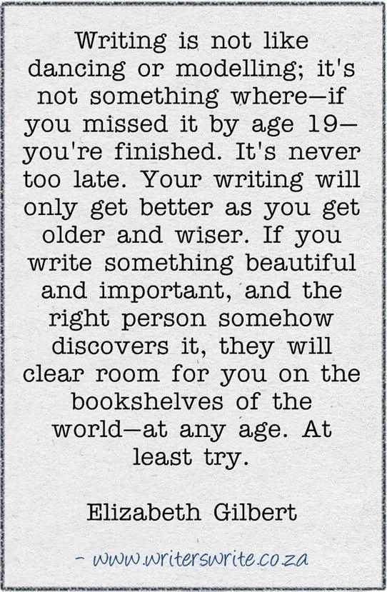 Essay writers block   getwritefastessay.life