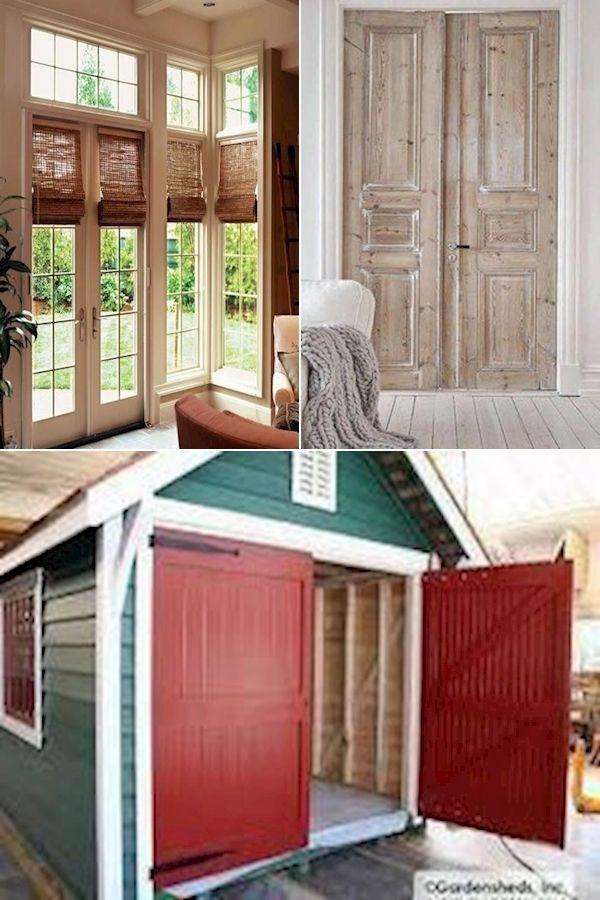 Internal Glazed Double Doors 18 French Doors Interior French Door Width