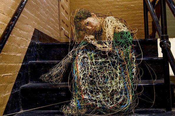 donna di filo.jpg (595×396)