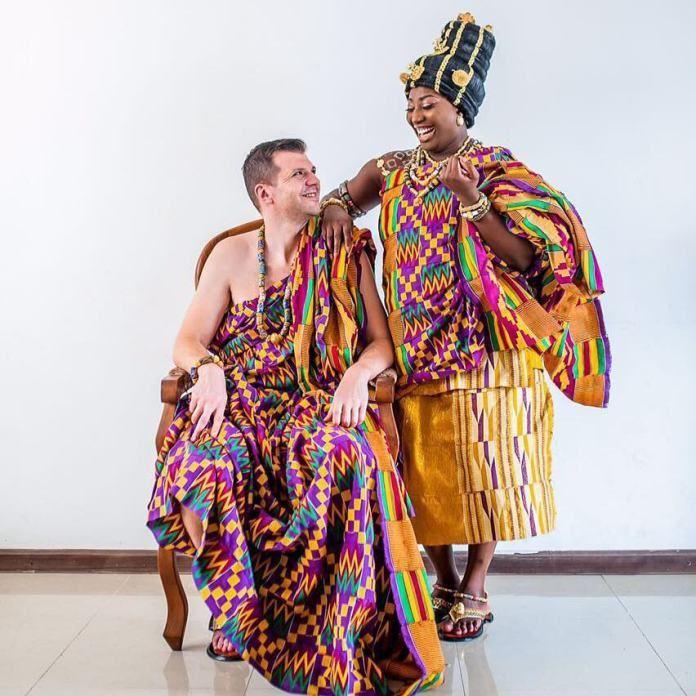 kente cloth styleskente styles, kente fashion, kente cloth, kaba and slit, women's fashion, african fashion, african wear