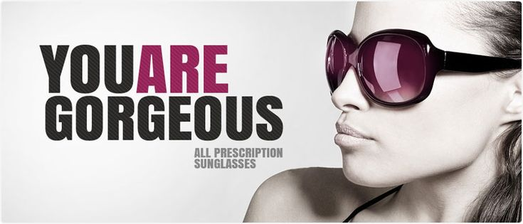 Cheap Ray Bans Outlet Online store - Cheap Ray Bans