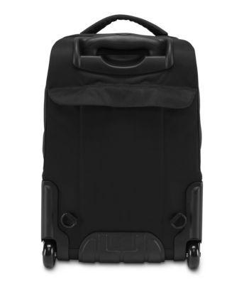 image for wheeled superbreak backpack from jansport online store