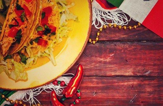 Nacho-Libre-restaurante mexicano