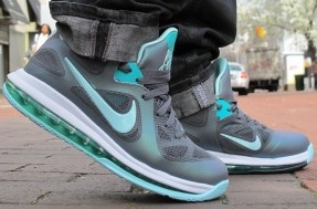 "Nike Lebron 9 Low ""Easter""Easter Shoes, Lebron 9 Low, Style, Men Nike Shoes, Nike Lebron, Sneakers, Low Easter, Kicks, Lebron 9S"
