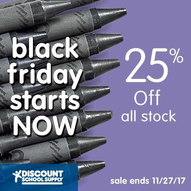 Selena Thinking Out Loud | Product Reviews Giveaways Christian Vlogs by Selena Brown: Shop Discount School Supply Deals from Black Friday through Cyber Monday!
