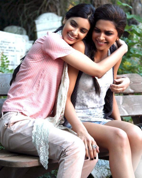 Hollywood a great achievement for Deepika: Diana Penty | PINKVILLA