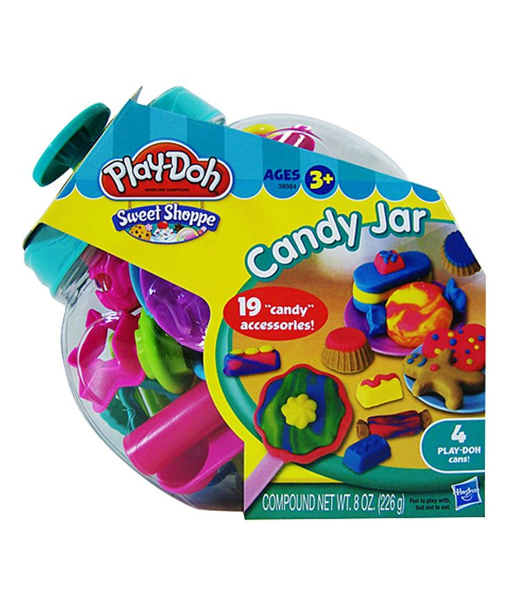193 best Play-doh images on Pinterest | Games, Playing games and Plays