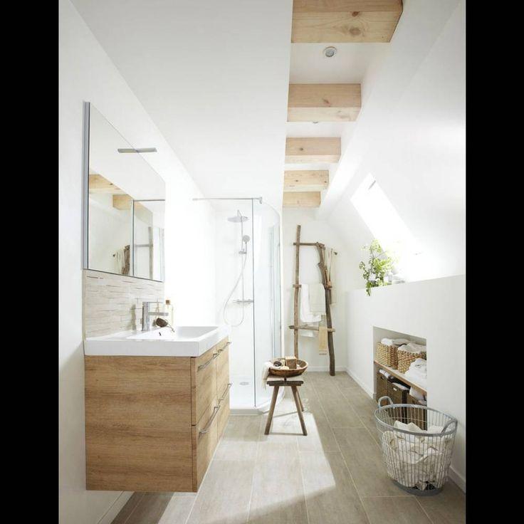 Choisir des meubles en bois