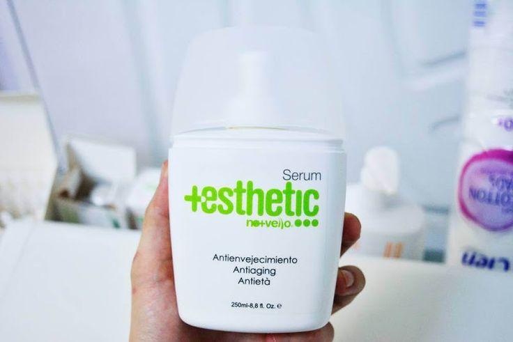 Serum Dermactif cu colagen: http://bit.ly/1NNSwuY