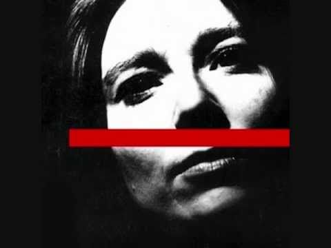 <3 <3 <3 <3 <3 Trip-Hop Reconstruction -- Portishead