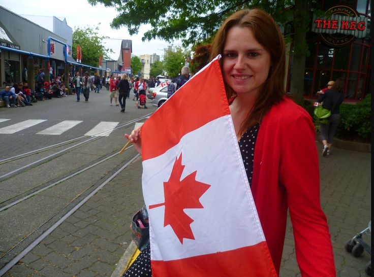 Canada PR Visa, People from countries all over the world travel to other parts of the world for different reasons. A Few are visitors to the foreign country to meet family and friends. They go for a short period of time on non- immigrant visas. some others travel overseas on long term basis or for permanent basis.