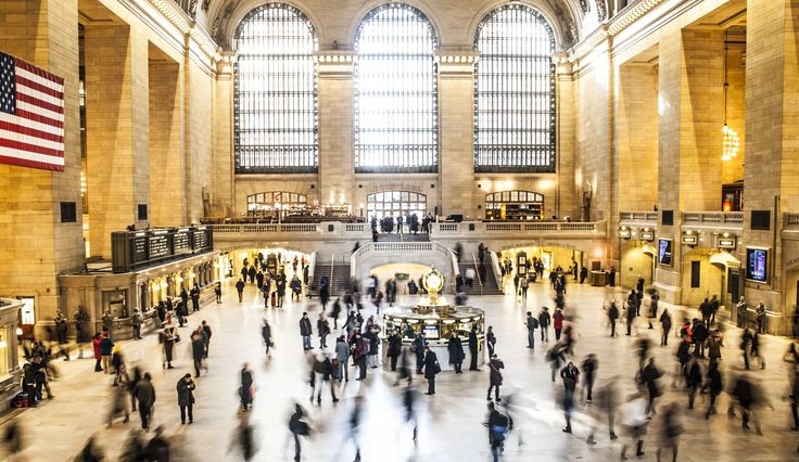 Intimidated about riding the NYC subway system? Here are our Top Tips for riding the NYC Subway like a New Yorker from two natives.