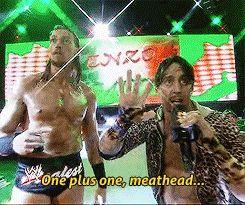 #WWE #NXT #Enzo #Amore #Enzo_Amore #Big_Cass #Colin_Cassady