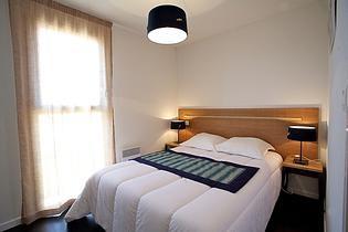Location appartement Vendée
