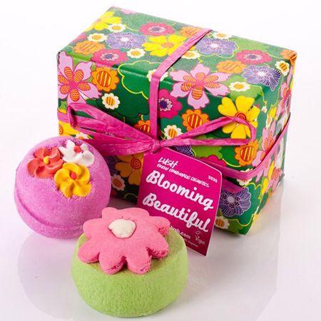 171 best Lush Cosmetics Gifts images on Pinterest   Lush cosmetics ...