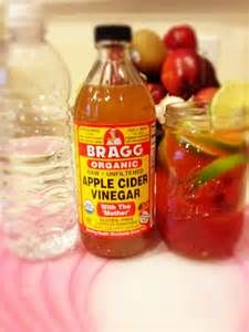 Get apple cider vinegar drink and recipes for tonsil stones and bad breath. Gargle with it in the morning prior to brushing. It helps you remove stains on your teeth. This helps whiten them naturally. Bacteria killing is another advantage of this at-home natural remedy. Just remember to do it prior to brushing, but not in lieu of brushing get your free treatment here.