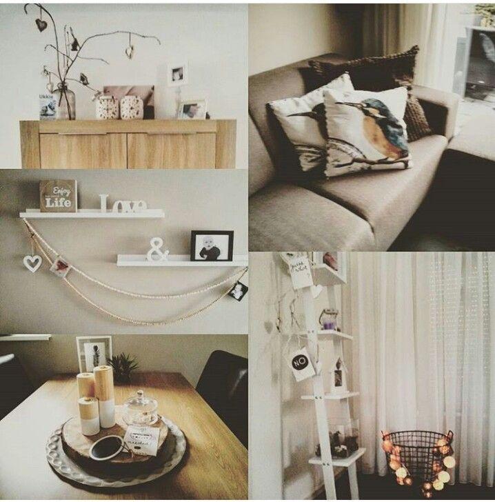 My home#cottonball lights#action nederland   interieur ideeen   Pinterest   Thuis en Verlichting