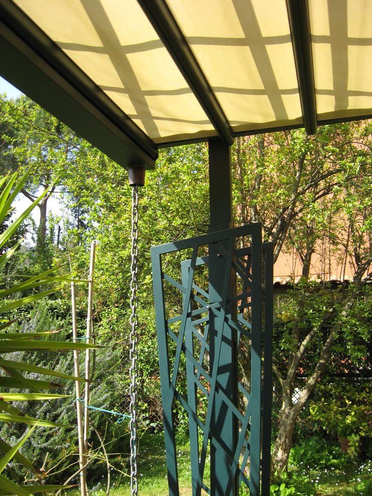 Giardino Roma 2012 - A G Project