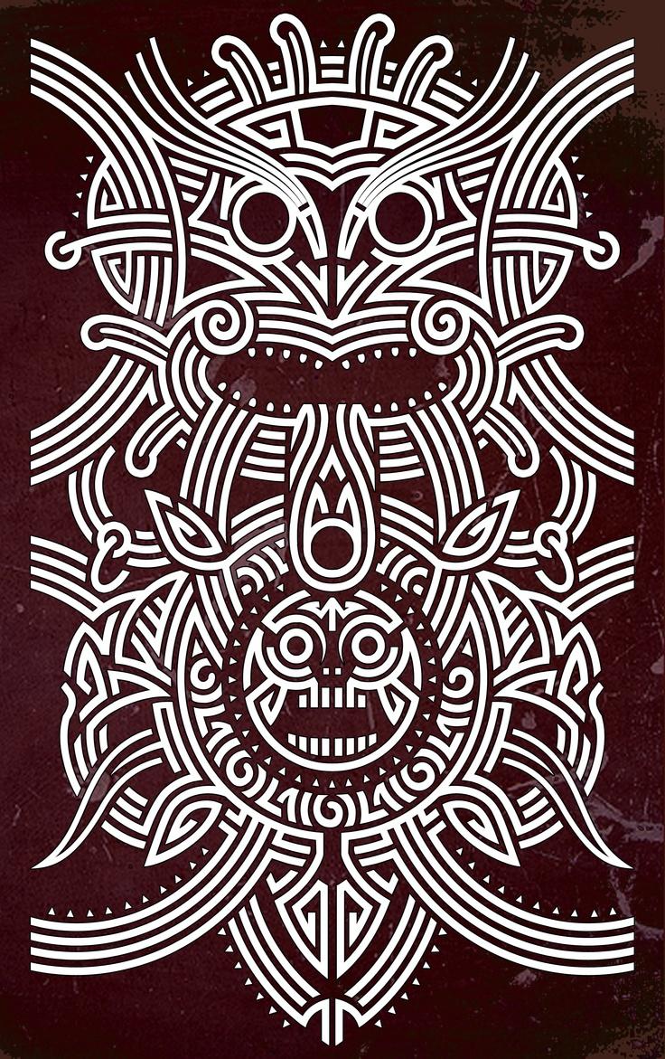 Resultados de la Búsqueda de imágenes de Google de http://www.deviantart.com/download/145068835/Maori_by_boso83.jpg