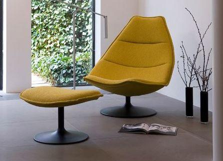 500-series Кресло от Artifort, Нидерланды Кресло, 98x98x98h см. Модель: 500-series. Comfortable lounge chairs. Материал: металл/ ткань http://kievimport.com/artifort_500-series.html #fauteuil #furniture #design #interior #кресло #мебель #дизайн #интерьер #kievimport